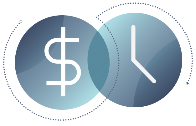 solutions-icon-capital-lifecycle
