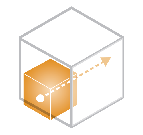 solutions-icon-implementation-expansion